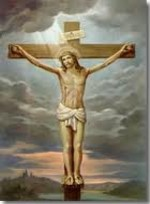 Sfanta Cruce
